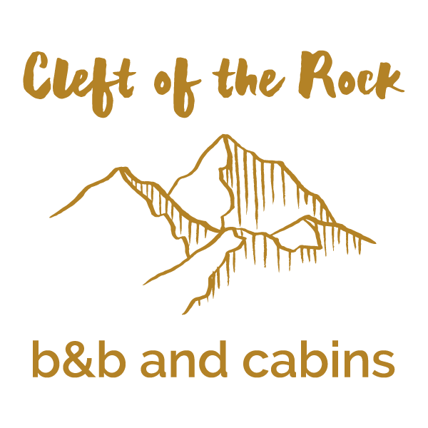 Cleft Of The Rock Bed and Breakfast